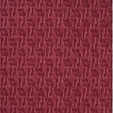 Покрытие ковровое Ideal Twister 471 4 м