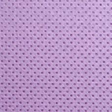 Декоративная панель МДФ Deco Версаль лиловый 139 2800х390 мм