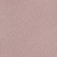 Штукатурка шелковая декоративная Silk Plaster Miracle 1019