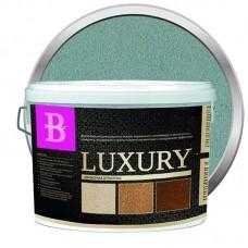 Bayramix Luxury L1410 без блёсток 20 кг
