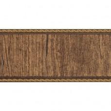 Панель декоративная Decomaster Дерево C10-3 2400х100 мм