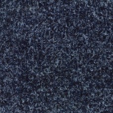 Покрытие ковровое офисное на резиновой основе Ideal Gent 834 4 м