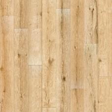Линолеум коммерческий Комитекс Лин Спектр Ливадия 371 3х25 м