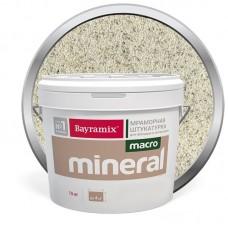 Bayramix Macro Mineral 1033 15 кг