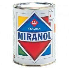 Tikkurila Miranol A 0,9 л