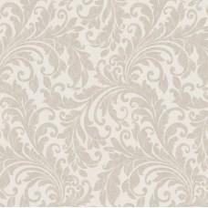 Обои текстильные на флизелиновой основе AS Creation Di Seta 36666-4