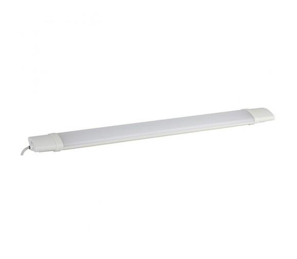 Светильник светодиодный Эра SPP-3-20-4K-M