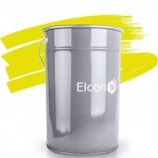 Elcon желтая 25кг