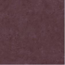 Обои виниловые на бумажной основе Casamance Lisboa 73161644