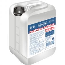 Грунтовка Paladium PalaPrimer 10 л