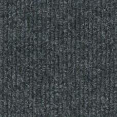 Ковролин коммерческий Orotex Fashion 901 3 м