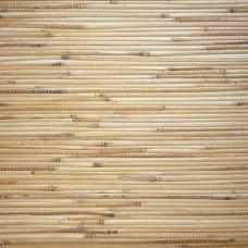 Дизайн Тропик покрытие Бамбук-тростник D-3112L