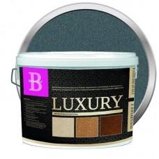Bayramix Luxury L1400 20 кг
