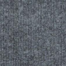 Ковролин Sintelon Global 33411 серый 4 м резка