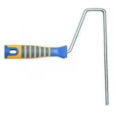 Ручка для валиков Акор Профи 0003141 240 мм