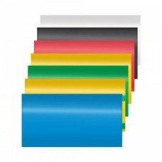 Uniel UIS-C010 50/25/21 Mix Polybag