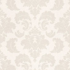 Fresco Empire Design 72708