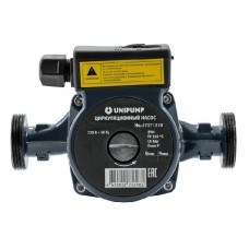Unipump CP 25-60 130