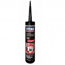 Герметик специализированный Tytan Professional для кровли бесцветный 310 мл