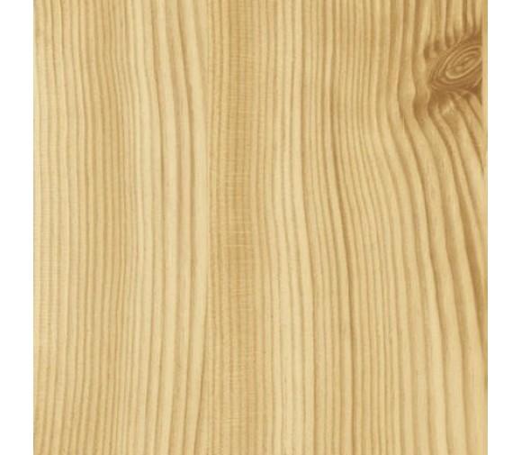 Угол универсальный МДФ Kronostar Сосна светлая 2600 мм