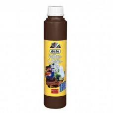 Dufa D 230 №112 Оксидно-коричневый 0,75 л