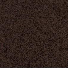 Покрытие ковровое Ideal Lush 996 4 м