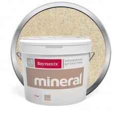 Bayramix Saftas 057 15 кг