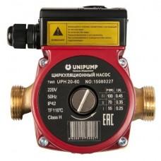 Unipump UPH 20-60