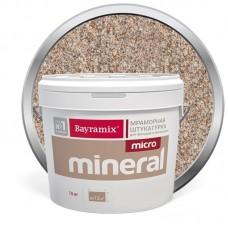 Bayramix Micro Mineral P-15 15 кг