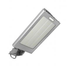 Светильник светодиодный Ledeffect Кедр 0432