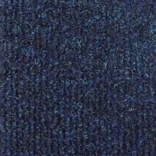 Ковролин офисный на резиновой основе Ideal Varegem 834 4 м резка