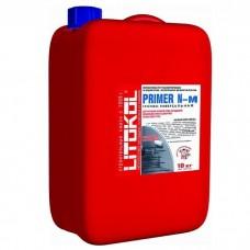 Litokol Primer N-м универсальная 10 кг
