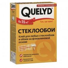 Quelyd Стеклообои 500 г