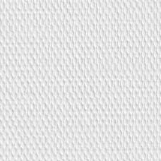 Стеклообои Vitrulan Classic Plus 126 Рогожка средняя