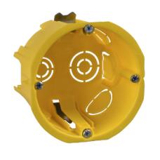 Schneider Electric IMT35150 65х45 мм