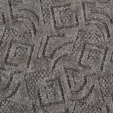 Ковролин бытовой ITC Shape 44 4 м резка