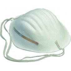 Упак 10 шт Маска для защиты от пыли