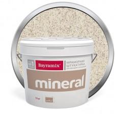 Bayramix Mineral 481 15 кг