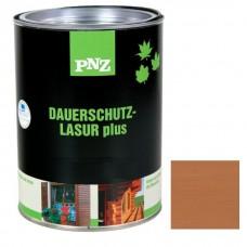 Масло для наружных работ PNZ BW 7441 2,5 л