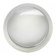 Светильник светодиодный LLT СПБ-2 круглый 10 Вт белый