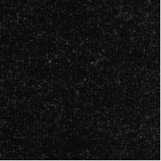 Ковролин коммерческий Sintelon Меридиан 1197 4 м