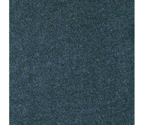 Ковролин Associated Weavers Masquerade Isotta 75 4 м резка