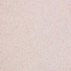 Штукатурка шелковая декоративная Silk Plaster Оптима 053