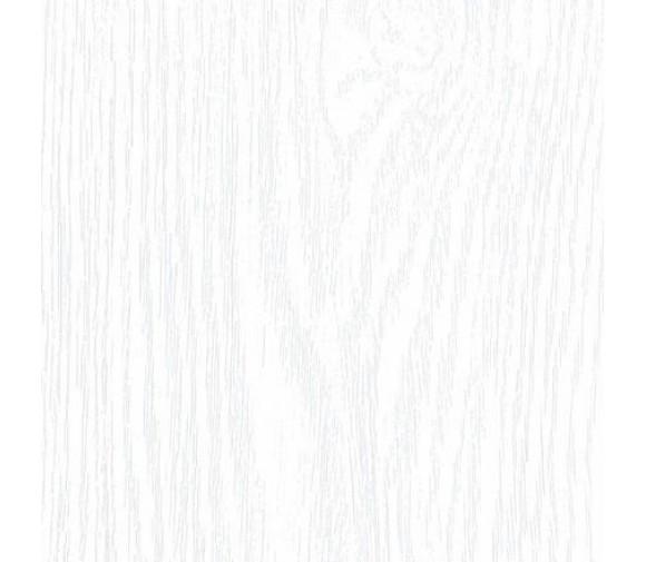 Угол универсальный МДФ Kronostar Ясень классик 2600 мм