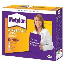 Клей обойный Metylan Универсал Премиум 170 г