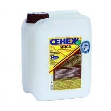 Антисептик Сенеж Инса с усиленной защитой от насекомых 5 кг