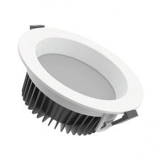 Светильник светодиодный Varton Downlight DL-01 встраиваемый V1-R0-00083-10000-4402540