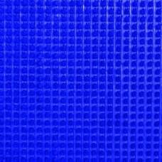 Покрытие щетинистое Baltturf Стандарт 179 синий 0,9x15 м