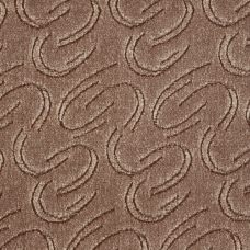 Покрытие ковровое Ideal Impact 963 3 м
