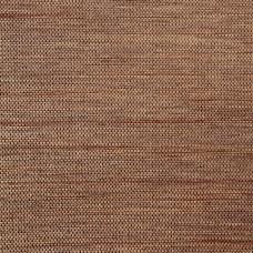 Rodeka покрытие Папирус премиум PW-093-5.5